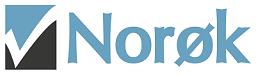 Norøk.no